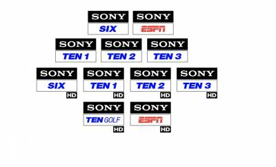 How to Watch Sony Six HD Cricket for Free  - Pakistan DTH