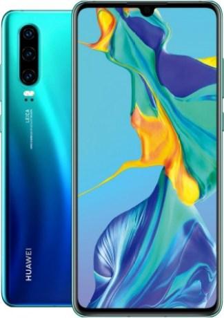 Huawei p30 Pro Wallpapers