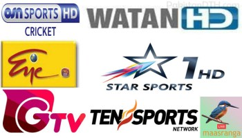 How to Watch IPL 2019 in Pakistan, Free HD Broadcast Channels