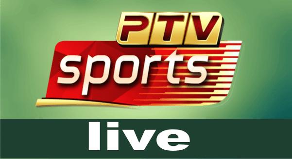 PTV Sports Biss Key PakSat 2019