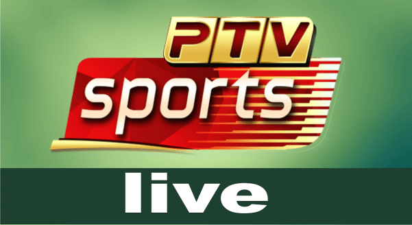PTV Sports Biss Key PakSat 2019