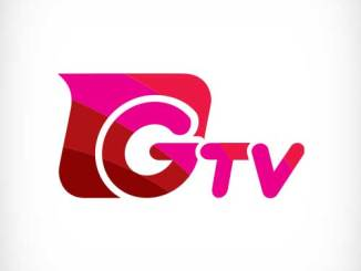 Gazi TV HD frequency