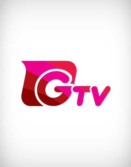 Gazi TV HD frequency