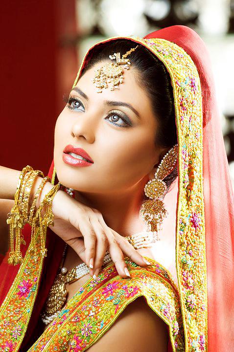 Wallpaper Muslim Girl Sunita Marshall Biography Movies Dramas Height Age