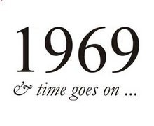 1969 and Time Goes On Restaurant in Shakarparian Islamabad