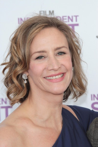 kitchen appliances list waypoint cabinets janet mcteer movies list, height, age, family, net worth