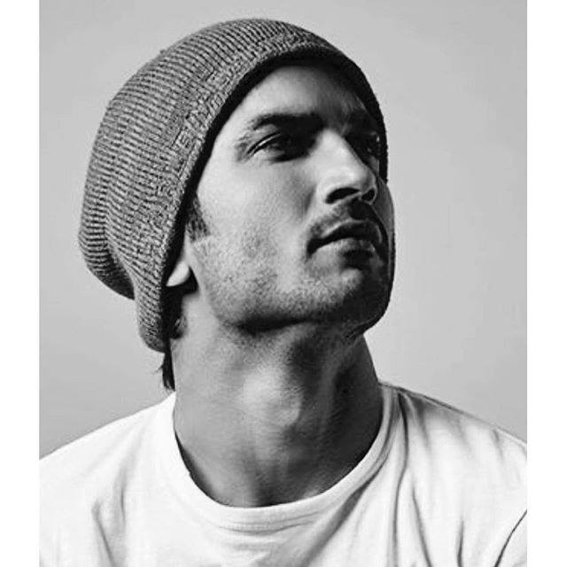 Sushant Singh Rajput Movies Amp Drama List Height Age