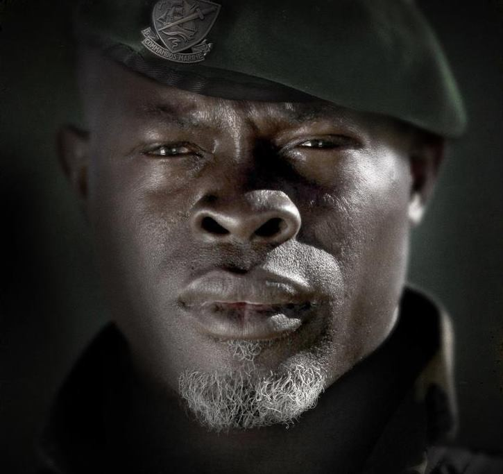 Djimon Hounsou Movies List Height Age Family Net Worth