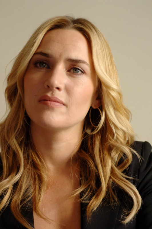 Girl Wallpaper Com Pk Kate Winslet Movies List Height Age Family Net Worth