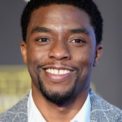 Kitchen Appliances List Cabinets Painting Ideas Chadwick Boseman Movies List, Height, Age, Family, Net Worth
