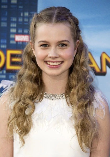 Angourie Rice Biography Movies Dramas Height Age