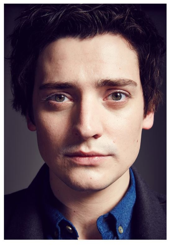 kitchen appliances list free standing kitchens aneurin barnard movies list, height, age, family, net worth