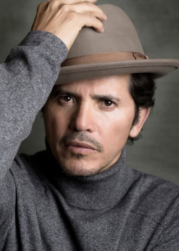 John Leguizamo Movie List  Height Age Family Net Worth