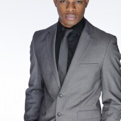 Lg Kitchen Appliances Moving Island Stephan James Movies List, Height, Age, Family, Net Worth