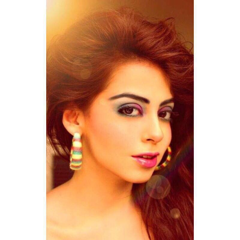 kitchen appliances list wall signs yashma gill drama list, height, age, family, net worth