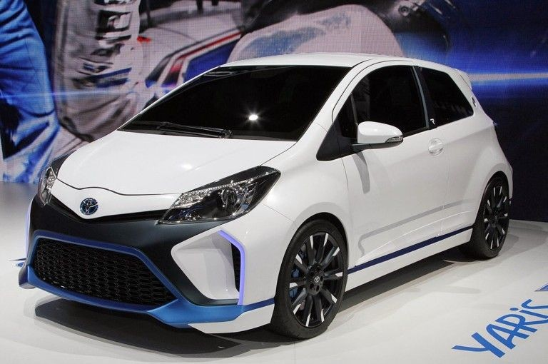 toyota yaris trd philippines lampu projector grand new veloz vitz 2017 price in pakistan, review, features & images