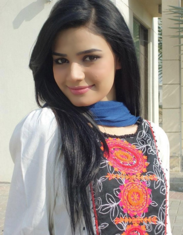 Cute Wallpapers For The Name Jasmine Kiran Haq Drama List Height Age Family Net Worth