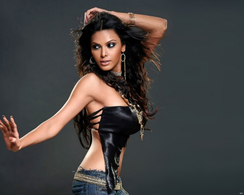 Girl Wallpaper Com Pk Sherlyn Chopra Movies List Height Age Family Net Worth