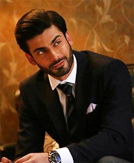 Fawad Afzal Khan Movies Amp Drama List Height Age Family