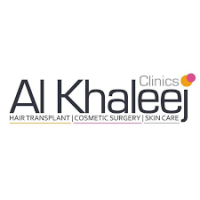 Al Khaleej Clinic Karachi, Doctors, Map, Contacts, Address