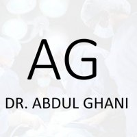 Abdul Ghani Hospital Lahore, Doctors, Map, Contacts, Address