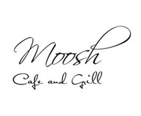 Moosh Cafe & Grill Restaurant in Block 5, Clifton Karachi
