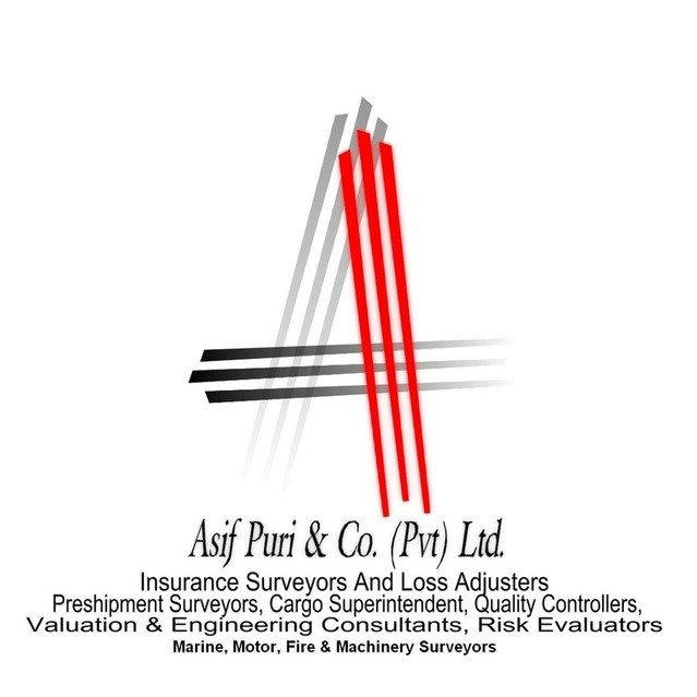 ASif Puri & Co. (Pvt) Ltd Financial Activity In Lahore