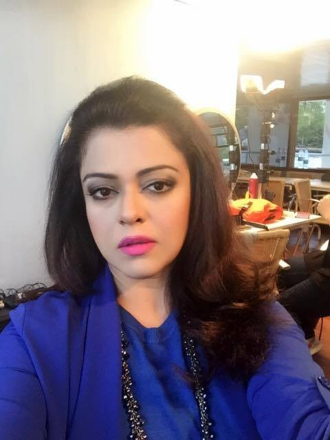 Maria Wasti Biography Dramas Height Age Family Net Worth