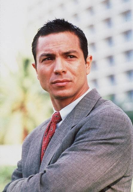 Benjamin Bratt Movie List  Height Age Family Net Worth