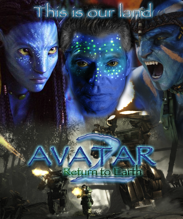 Avatar 2 Cast Release Date Box Office Collection And Trailer