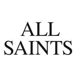 ALL SAINTS Cast, Release Date, Box Office Collection and