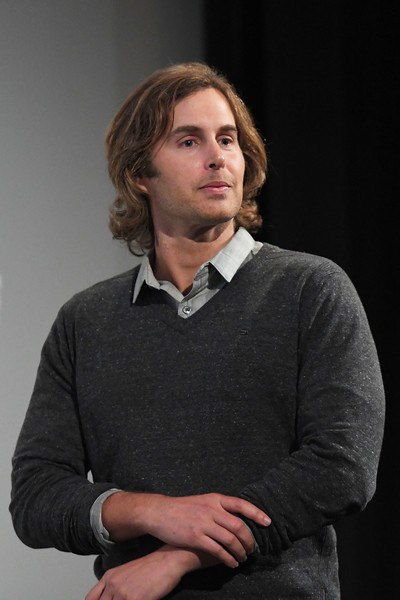 Greg Sestero  Height Age Family Net Worth