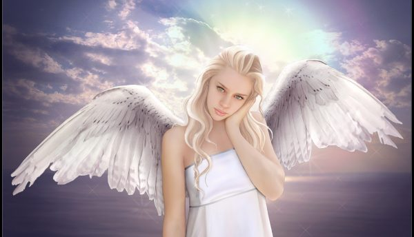 angel-girls-wallpapers-hd-images-600x344