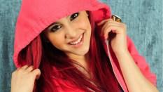 ariana_grande_singer_celebrity_101016_1920x1080