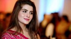 dancing-pakistani-girls-wallpapers-624x347
