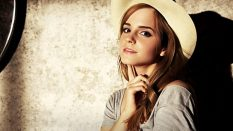 emma-watson-pictures-620x349