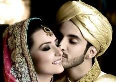 momal-sheikh-wedding-video-i6