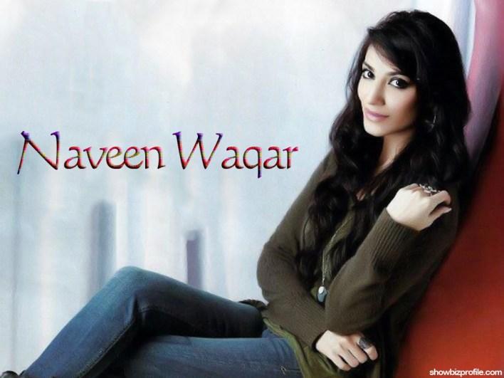 naveen-waqar