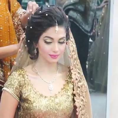 soniya-hussain