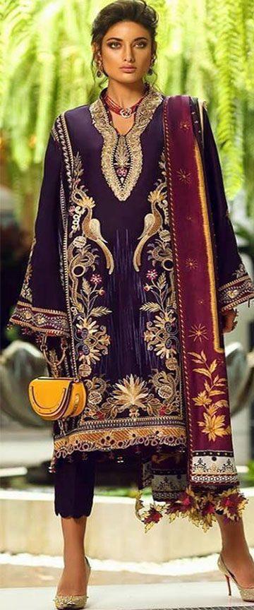 Elan Winter Dresses Online