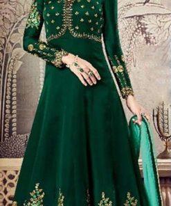 Komal Hasan casual dresses   Pakistani Dresses Collection