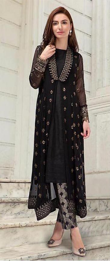 Maria b Latest Collection Online