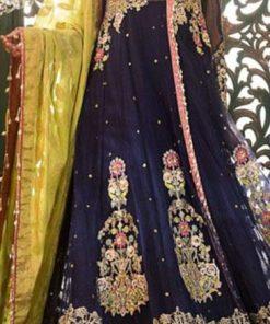 Sadia Asad Dresses Online