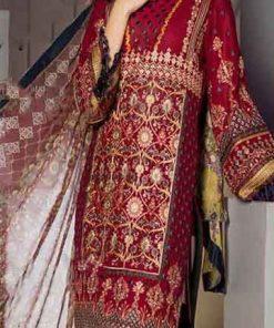 Baroque Dresses Online 2019