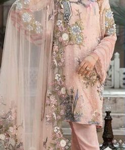 Charizma Latest Dresses 2019