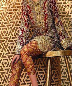 Erum Khan Dresses Online