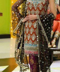 Kashees Wedding Dresses Online