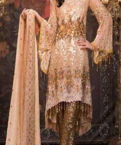 Latest Maryams Dresses Online