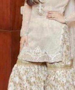 Mawra Hucaine Dresses Online