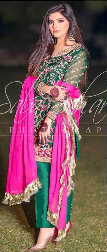Pakistani Party Wear Dresses Melbourne